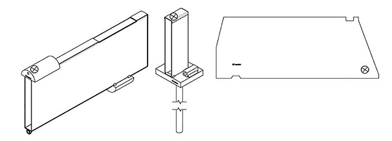 Memo 503 Figur 1b