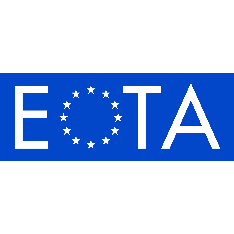 ETA-godkjent